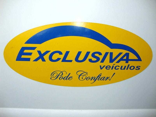 fiat uno evo vivace (celebration 5) 1.0 8v flex 4p