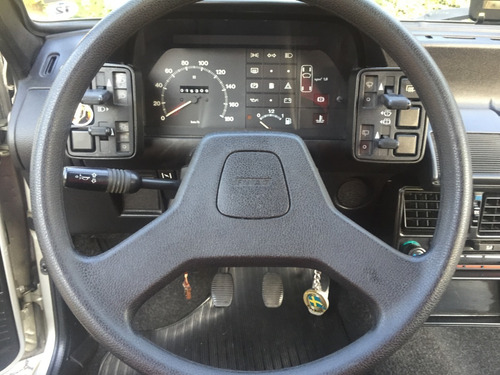 fiat uno mille manual