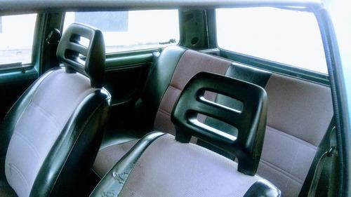 fiat  uno s hatchback