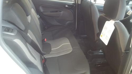 fiat uno uber cabify remis tasa 0% gnc full $26.200 0km a-