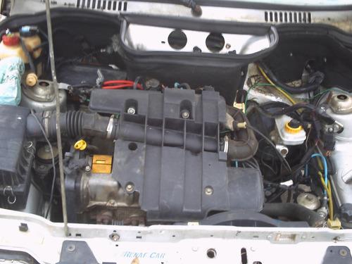 fiat uno vendido em partes motor cambio lataria suspensao