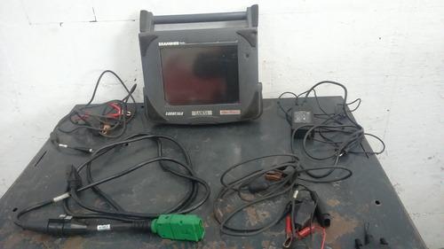 fiat.scanner.conectores y cables