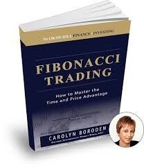 fibonacci trading: how to master the time and price