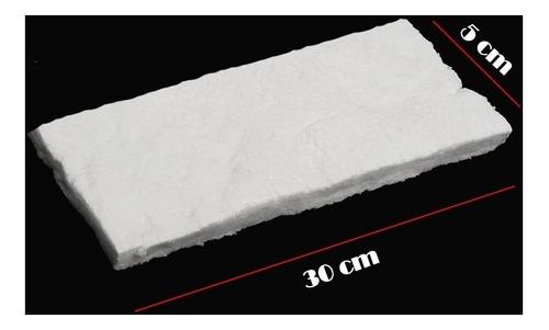 fibra ahorro bioetanol importada para chimeneas ecologicas