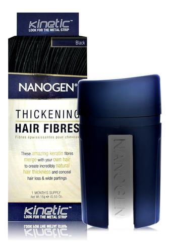 fibra capilar nanogen uk premium a1 mejor que toppik caboki