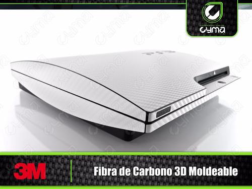 fibra carbono vinil