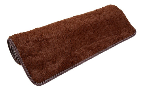 fibra casa vida sala dormitorio alfombra lucha contra -