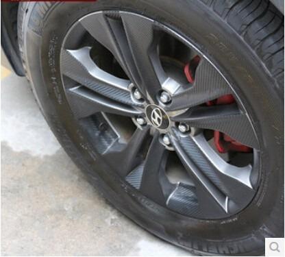 fibra de carbono tuning moto y carro tuning  negro