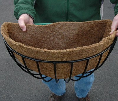 fibra de coco paca 60 kilos mezcla gruesa