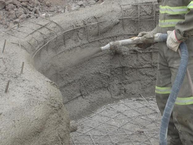 Fibra de refuerzo para concreto polipropileno bs 1 for Cuanto sale hacer una piscina de cemento