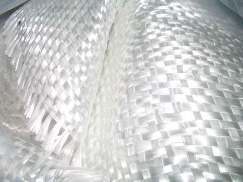 Fibra de vidrio en petatillo de 600 grms en for Estanque fibra de vidrio