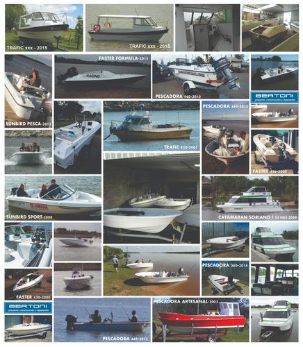 fibra de vidrio, reparaciones, lanchas, cruceros, trailers