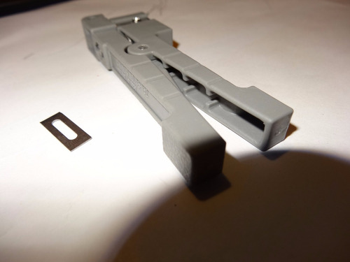 fibra optica cortador