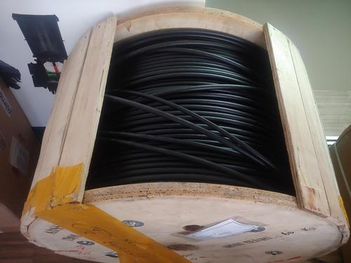 fibra óptica diferentes soluciones