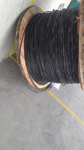 fibra óptica empalme fusiones mediciones tendidos