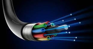 fibra óptica, fusiones, reparaciones