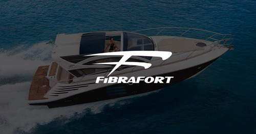 fibrafort 255 cuddy con 300 hp los mejores barcos del mundo