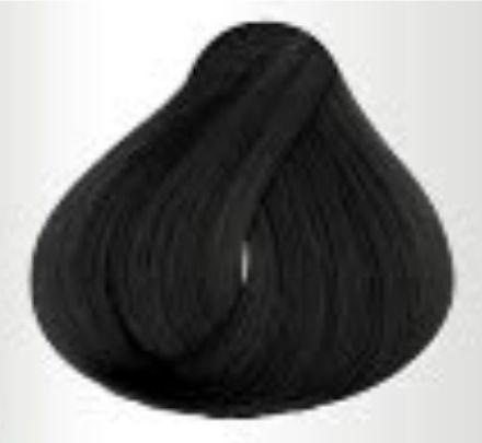fibras de keratina hm cubre calvicie. variedad de tonos