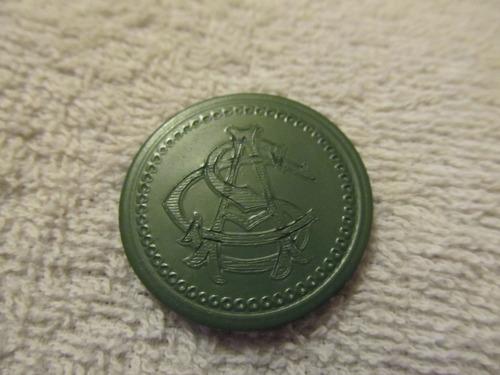 ficha antofagasta 50 c verde