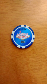 Other Ancient Coins Ficha De Casino Royal International 1 Punto