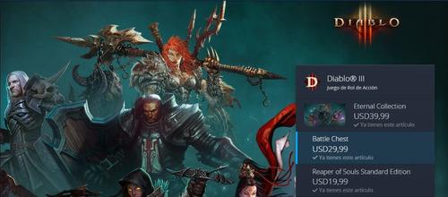 ficha de wow, 30 dias de juego de world of warcraft