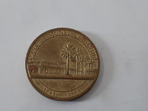ficha fisa 93-  1943-1993 (ch 49