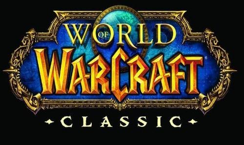 ficha wow world of warcraft tiempo de juego 30 días token