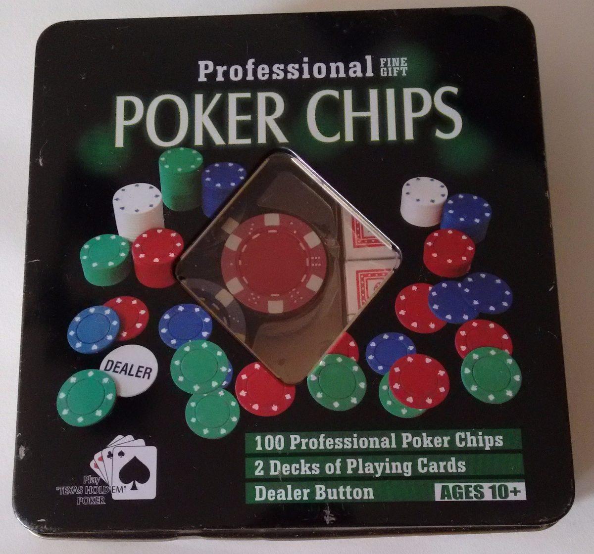 Mackie blackjack test