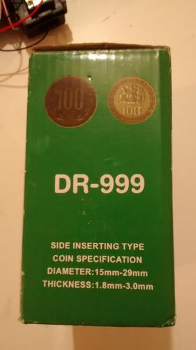 fichero monedero 100 maquinas traga monedas etc