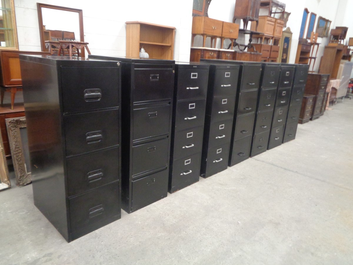 Mueble Muebles De Oficina Ficheros Galer A De Fotos De  # Muebles Ficheros