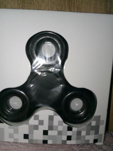 fid spinner