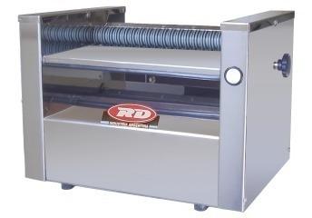 fideero eléctrico 300 mm rd máquina de fideos / pastas