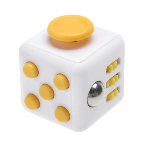fidget cube al por mayor y al detal
