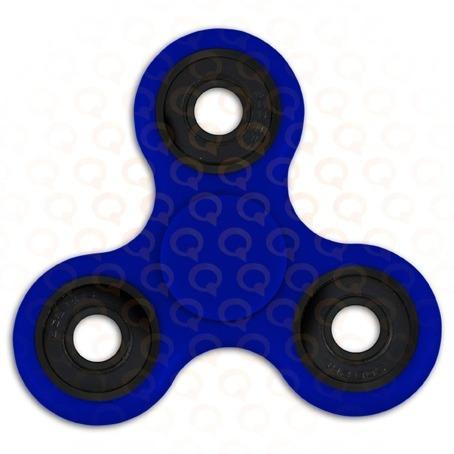 fidget hand spinner balero antiestres juguete liquidación