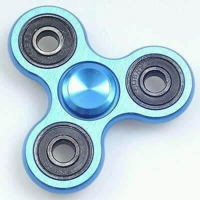 fidget juguete anti estres