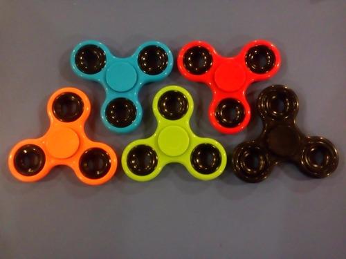 fidget spinner abec7 super precio . consulte personalizados