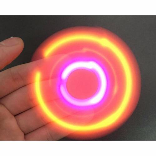 fidget spinner bluetooth entrega inmediata