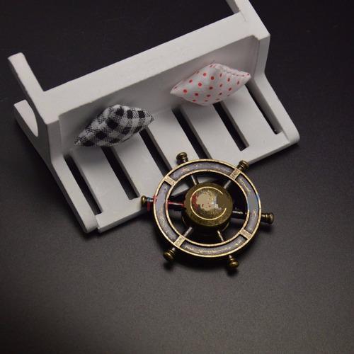 fidget spinner + cubo anti estres para adultos y niños