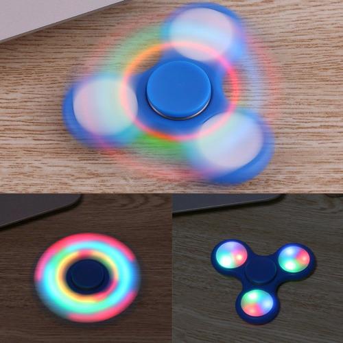 fidget spinner juguete