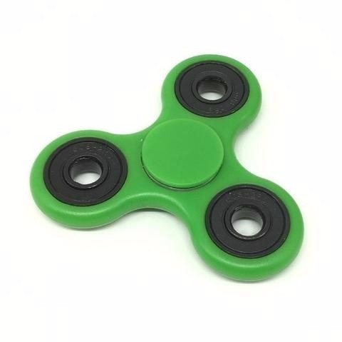 fidget spinner juguete anti estres ridget spinner spinners