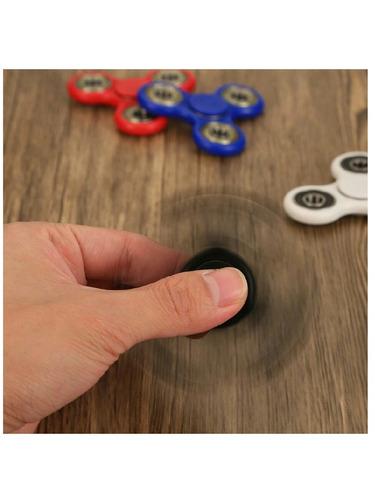 fidget spinner original