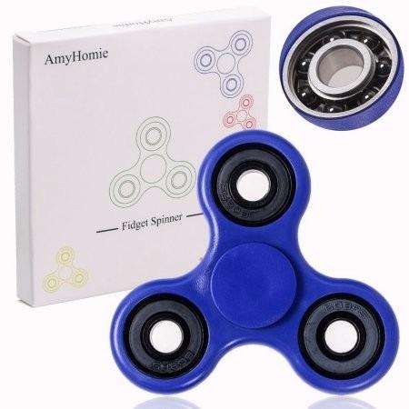 fidget spinner spinner
