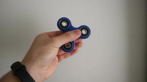 fidget spinner! x mayor 100 entrega el 31