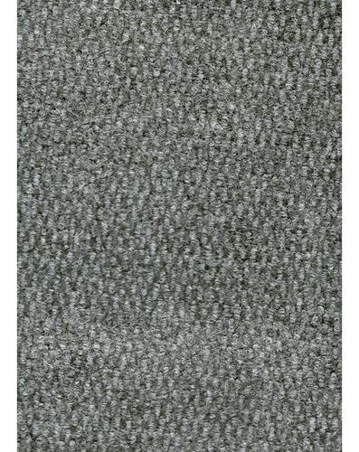 fieltro alto transito berberpoint 650 807 mist (precio x m2)