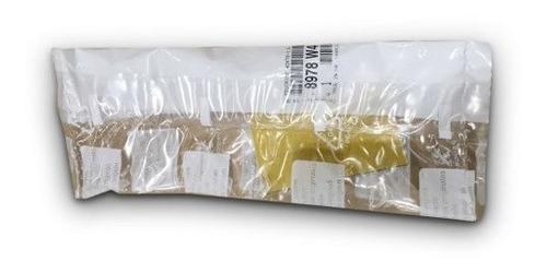 fieltro citroen berlingo 1.6 nafta / xsara picasso