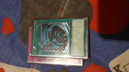 fiendish chain y mystical space typhoon astral