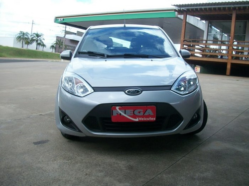 fiesta 1.0 rocam se plus hatch 8v flex 4p manual