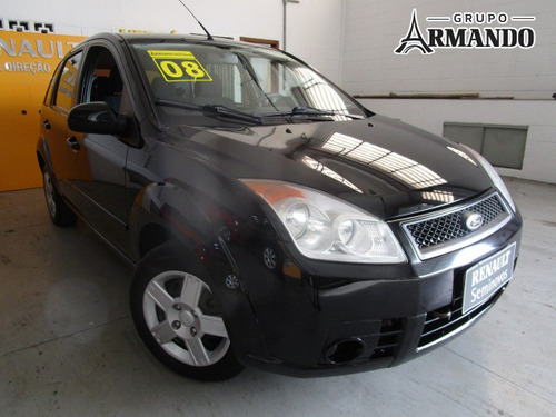 fiesta 1.6 mpi class hatch 8v flex 4p manual