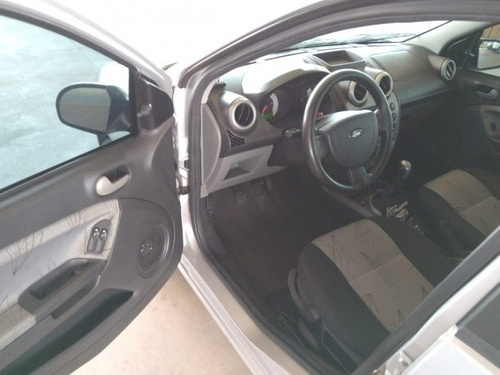 fiesta 1.6 mpi class hatch 8v flex 4p manual