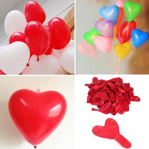 fiesta dec globos